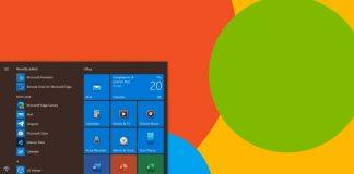 Windows 10 Preview Build 19569 aduce printre multe bug fix-uri și o colectie noua de icon-uri.