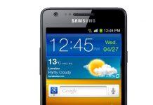 După 9 ani de la lansarea oficială, Samsung Galaxy S2 devine cel mai longeviv smartphone, primind o versiune custom de Android 10 Q via LineageOS.