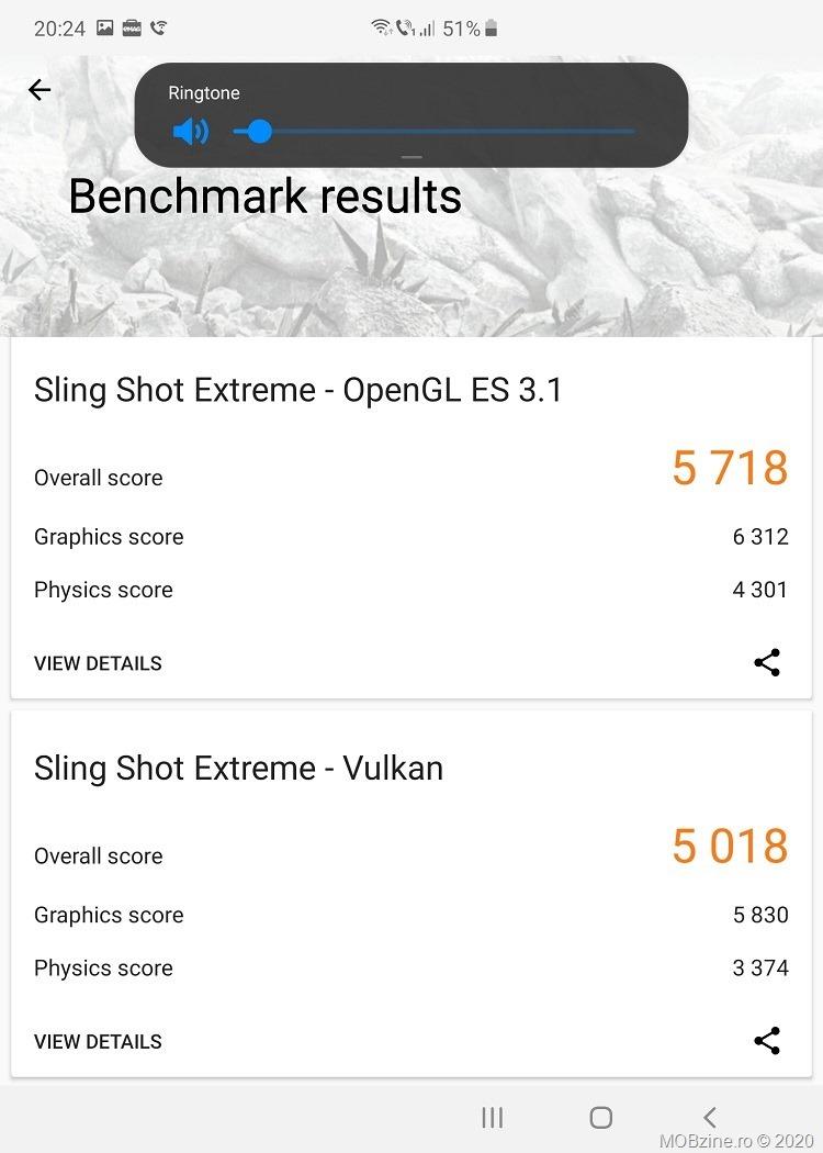 Screenshot_20200122-202417_3DMark