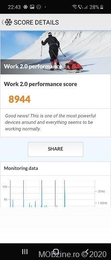 Screenshot_20200123-224322_PCMark