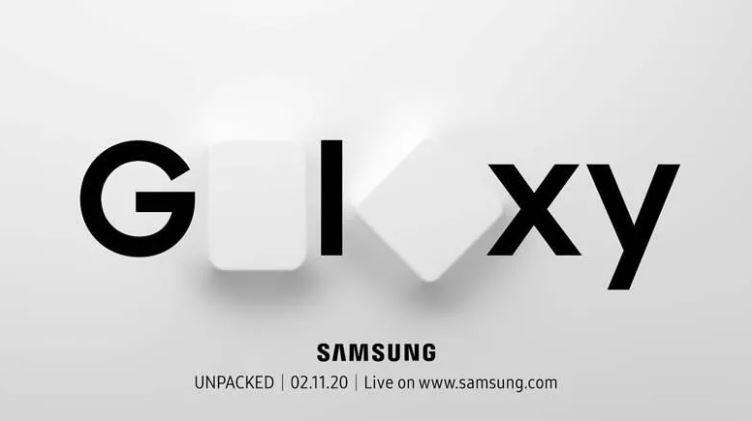 În seara asta Samsung va prezenta noile modele S20 și Z Flip în cadrul evenimentului Unpacked.