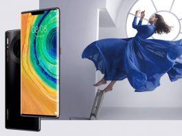 Google avertizează utilizatorii noilor smartphone-uri Huawei să nu înstaleze aplicațiile GMAIL, YouTube, Maps, Chrome pentru că acestea nu sunt disponibile pentru ei.