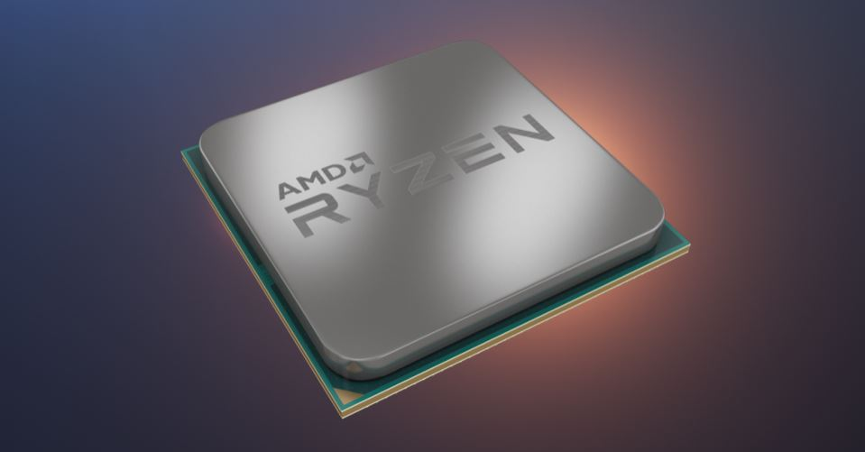 Codul sursă pentru GPU-ul AMD din următoarea consolă Xbox Series X a fost furat de hackeri și publicat online.