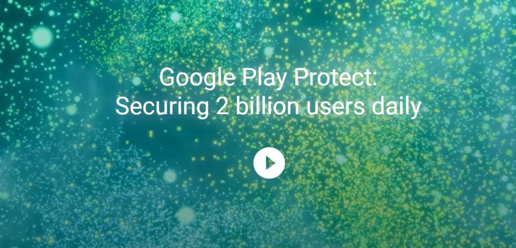 Introdus în urmă cu trei ani, Google Play Protect nu reușește să protejeze utilizatorii de Android conform testelor AV-Test.