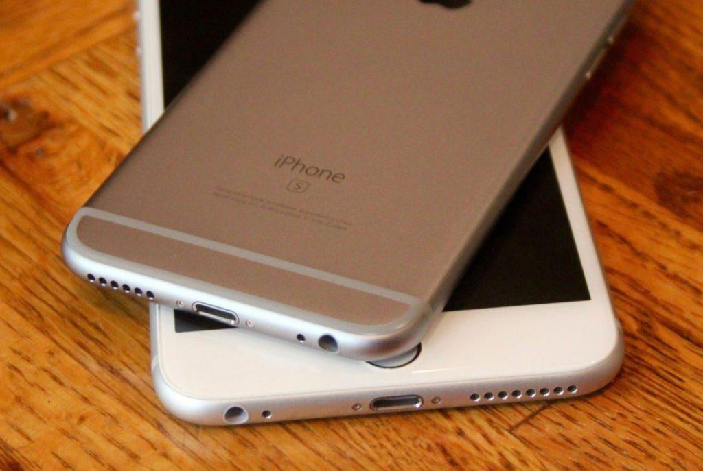 În urma scandalului batterygate, Apple va trebui să plătească 25USD celor ce au folosit un iPhone 6 sau 7 in SUA.