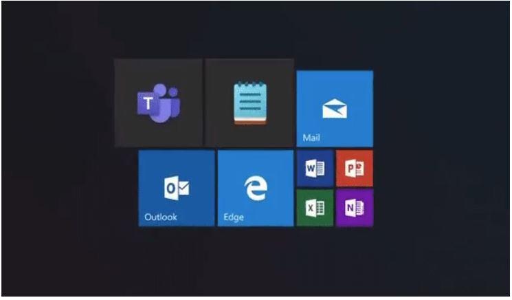Cum o să arate viitoarea interfață de Windows 10.