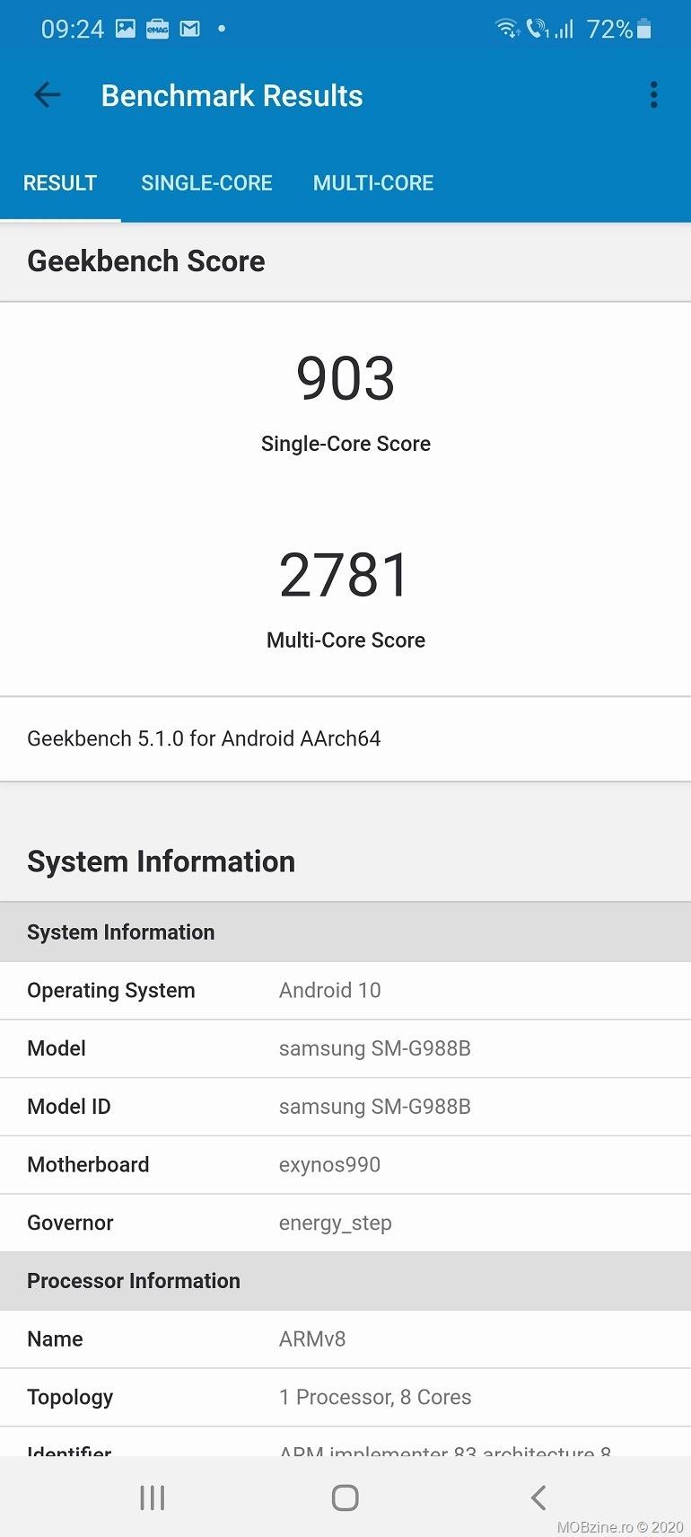 Screenshot_20200402-092419_Geekbench 5