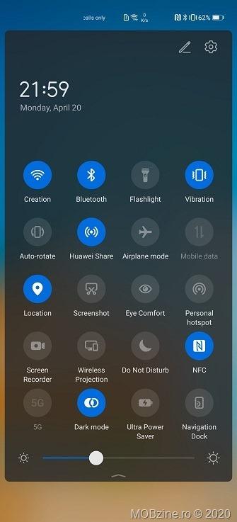 Screenshot_20200420_215904_amirz.rootless.nexuslauncher