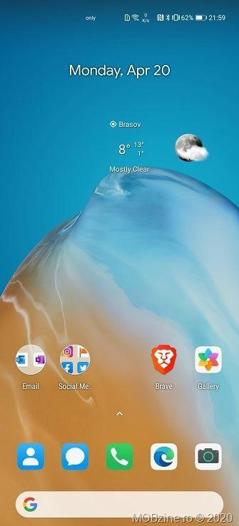 Screenshot_20200420_215908_amirz.rootless.nexuslauncher