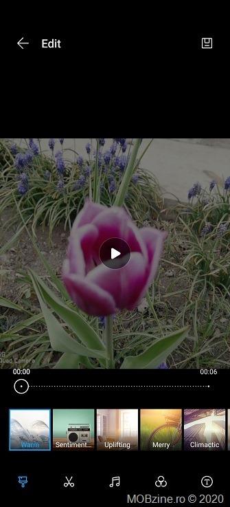 Screenshot_20200420_224036_com.huawei.videoeditor