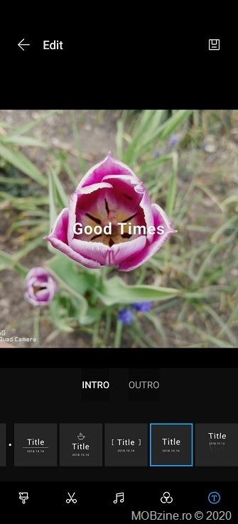 Screenshot_20200420_224050_com.huawei.videoeditor