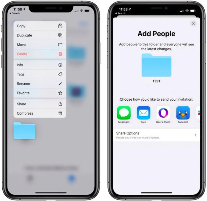Recent a fost descoperită o vulnerabilitate critică în aplicația Mail de pe iOS ce a permis accesul de la distanță pe aparatele infectate.