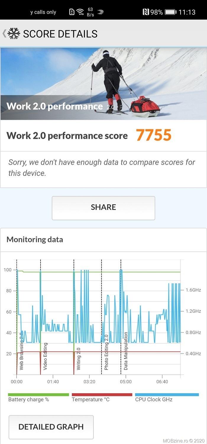 Screenshot_20200512_111325_com.futuremark.pcmark.android.benchmark