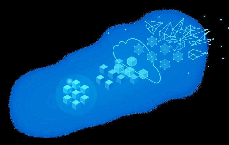 Microsoft lucrează la un limbaj de programare pentru folosirea în scenarii Azure AI.