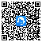 qr-code Asistenta(HiCare)