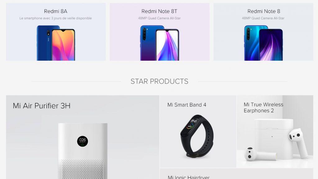 Xiaomi, al patrulea producător de smartphone-uri la nivel mondial, trimite neautorizat date despre utilizatori în China.
