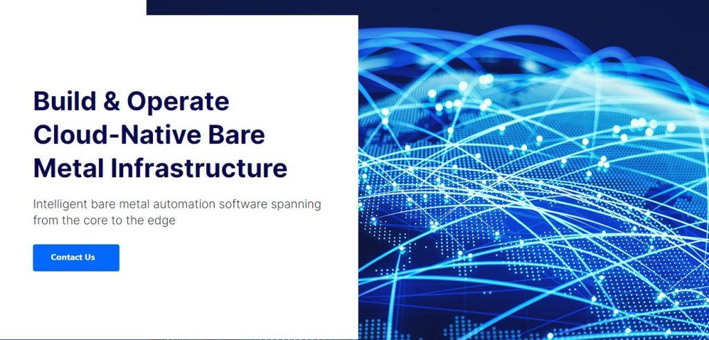 Metalsoft lanseaza o platformă de automatizare a server-elor bare metal pentru scenarii native de cloud.