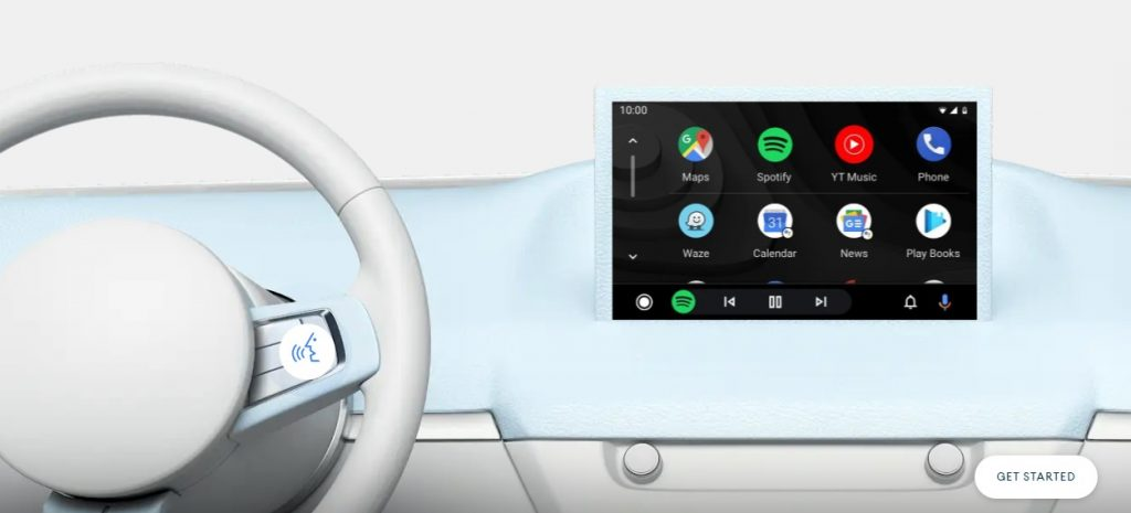 Cel mai recent update Skype Insider Preview aduce integrarea cu Android Auto, pe partea de primit și trimis mesaje text.