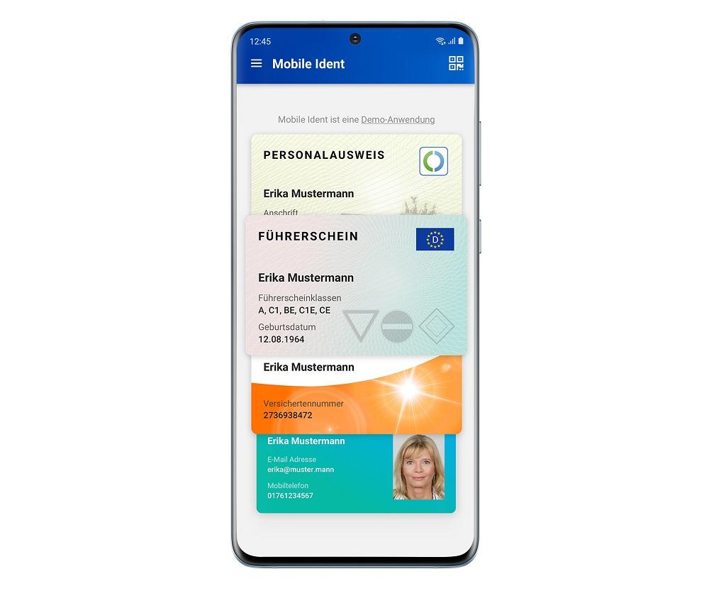 Informațiile legate de cărțile de identitate vor putea fi stocate e telefoanele Samsung din seria Galaxy S20 într-un cip separat eSE.