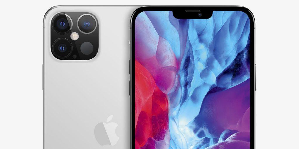 Apple a confirmat că următorul iPhone va fi livrat mai târziu decât și-a obișnuit fanii, probabil la final de octombrie.