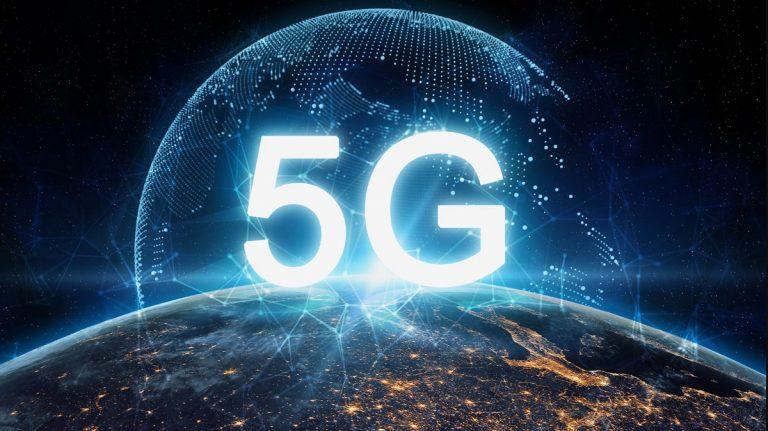 Luni se discuta viitorul 5G in Romania si daca te intereseaza, te poti implica!
