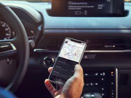 Mazda schimbă aplicația de mobil MyMazda de Android și iOS și prin urmare acestea vor dispărea din App Store și Google Play între 26 august și 7 septembrie.