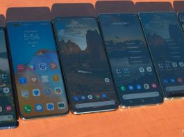 Test: care arata mai bine? Huawei P40 Pro+ 5G, Asus Zenfone 7 Pro, Samsung Galaxy S20 Ultra 5G, Samsung Galaxy Note20, Hauwei P40 Pro 5G sau Samsung Galaxy Note9?