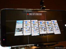 A sosit momentul să răspund la întrebarea care flagship Android e cel mai rapid? Samsung Galaxy Note9 vs Huawei P40 Pro 5G vs Asus Zenfone 7 Pro vs Samsung Galaxy S20 Ultra 5G vs Samsung Note20 5G vs Oppo Find X2