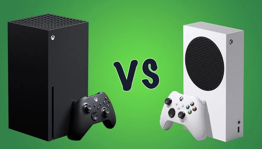 Microsoft a anunțat specificațiile consolelor Xbox Series X și S, prețul și data lansării.