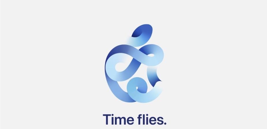 Apple a anunțat un eveniment de lansare pe 15 septembrie sub sloganul Time flies, însă nu va fi despre iPhone.