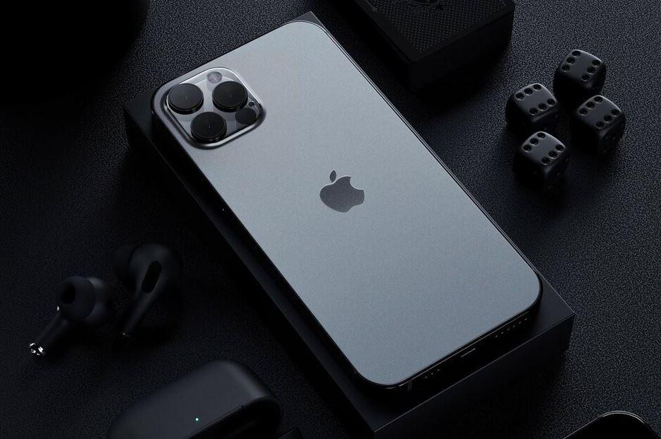 Conform unui nou leak via @evleaks, iPhone 12 5G ar putea fi livrat din 20 octombrie.