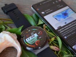 Cu Watch GT2 Pro Huawei a reușit să combine într-un smartphone elegant, autonomia, materiale premium, un display de excepție și software-ul necesar unui entuziast