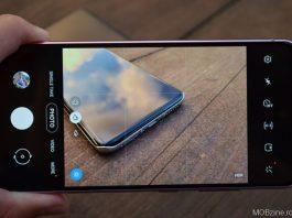 După ce am testat două săptămâni Samsung Galaxy S20 FE a sosit momentul verdictului: merită să dați banii pe el?