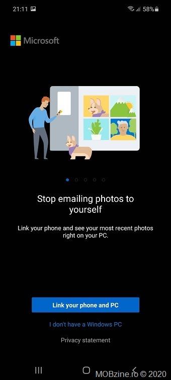 Screenshot_20201019-211122_Your Phone Companion