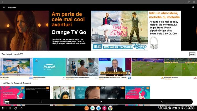 Screenshot_20201028-202509_Orange TV Go