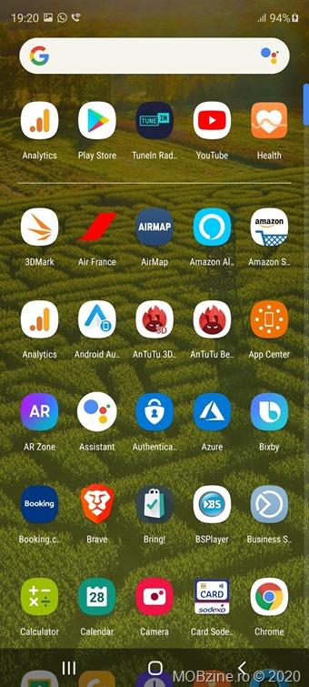 Screenshot_20201031-192054_Rootless Pixel Launcher