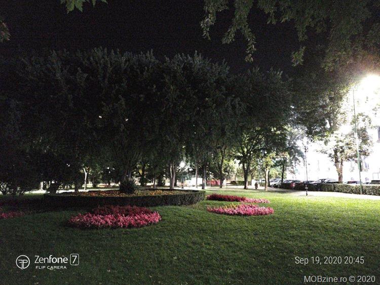 Zenfone7Pro_night_03