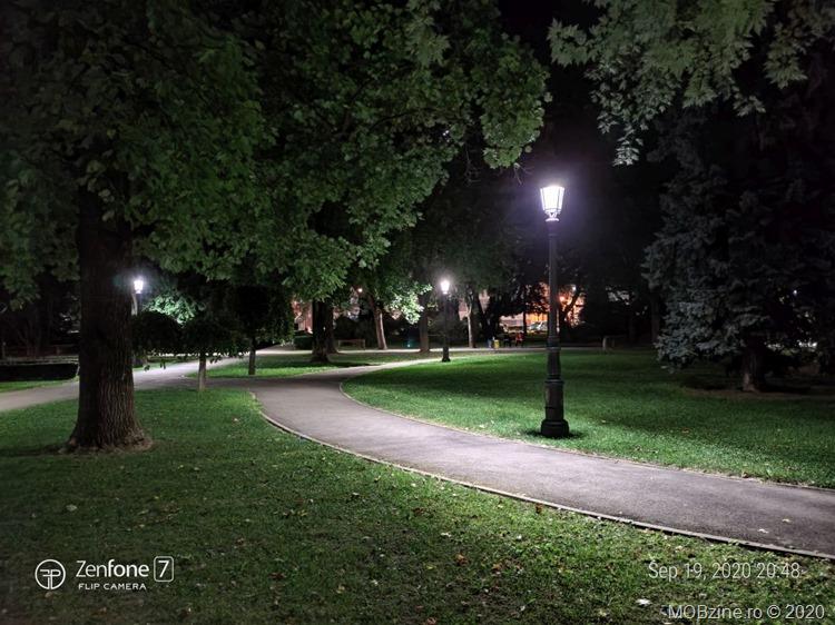 Zenfone7Pro_night_04