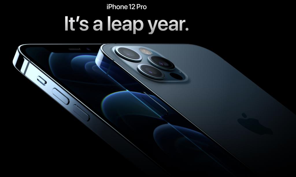 iPhone 12 și iPhone 12 Pro sunt primele modele de iPhone ce pot fi comandate începând de azi, iar primele benchmark-uri nu arată sporuri masive de viteză.