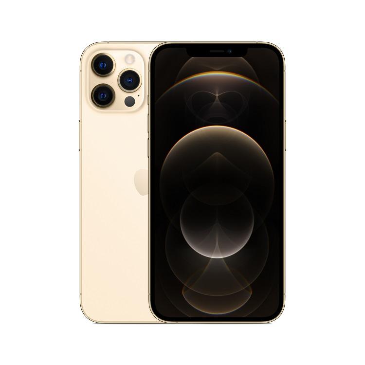 Vodafone anunță că noua serie iPhone 12, ce include mini, Pro și Pro Max, va putea fi comandată din 6 noiembrie, cu livrări din 13 noiembrie.