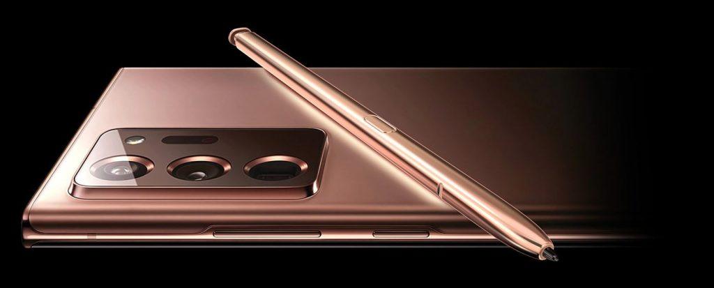Cu niște rezultate financiare excelente pe trimestul 3 din 2020, Samsung revine pe primul loc pe piața smartphone-urilor.