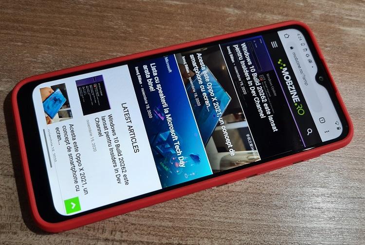 huse de protectie pentru Moto G9 Play