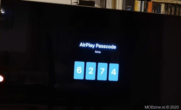 AirPlay2_1