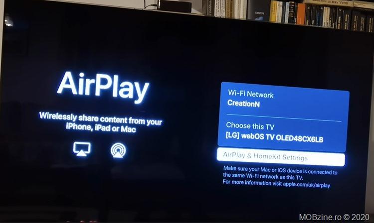 AirPlay2_2