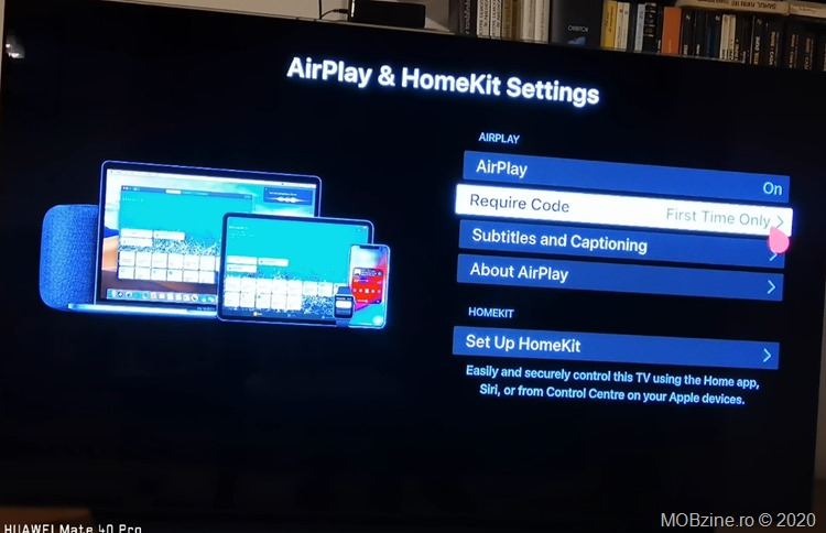 AirPlay2_3