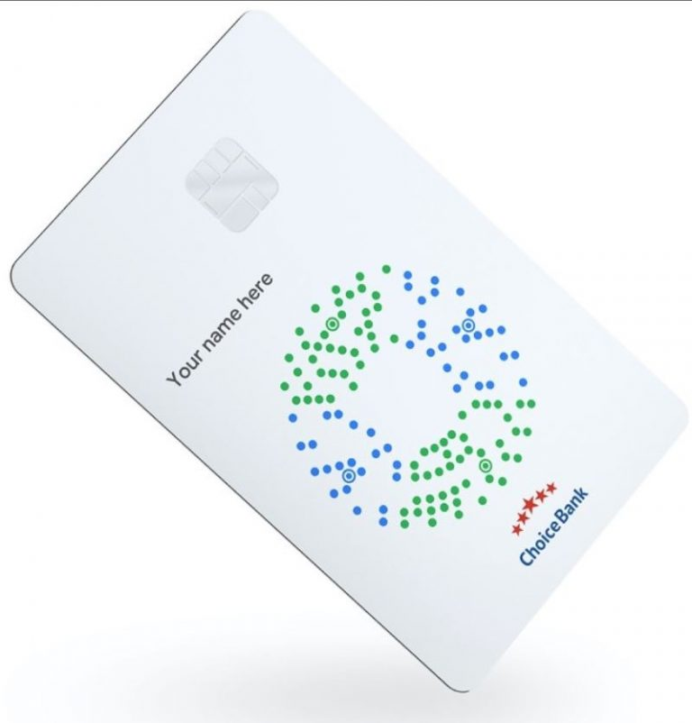 Inca una cu Google Pay: diseara vine si cardul Google
