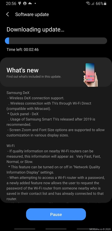 Screenshot_20201111-205651_Software update