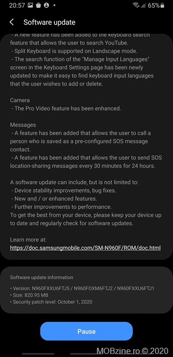 Screenshot_20201111-205706_Software update