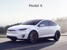 Există o metodă prin care firmware-ul de pe cheile Tesla X să fie modificat și în felul acesta mașinile să fie furate în câteva minute.
