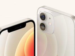 DxOMark a testat și camera lui iPhone 12, acesta prinde la limită TOP 10, dar își face treaba foarte bine.